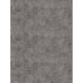Giấy dán tường V-CONCEPT 7919-3