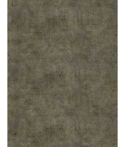V-CONCEPT wallpaper 7919-4