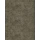 Giấy dán tường V-CONCEPT 7919-4