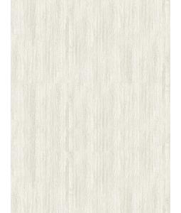 V-CONCEPT wallpaper 7920-1