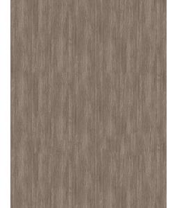 V-CONCEPT wallpaper 7920-2