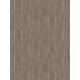 Giấy dán tường V-CONCEPT 7920-2
