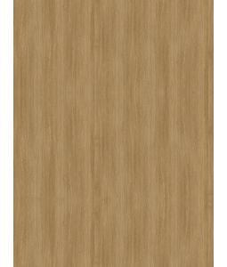 V-CONCEPT wallpaper 7920-3