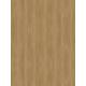 Giấy dán tường V-CONCEPT 7920-3