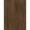 Sàn gỗ công nghiệp INDO-OR ID8016