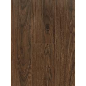 INDO-OR Flooring ID8016
