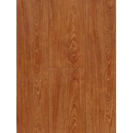Sàn gỗ công nghiệp INDO-OR ID8018