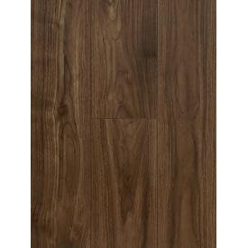 Sàn gỗ công nghiệp INDO-OR ID8038