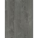 Sàn gỗ công nghiệp INDO-OR ID8078