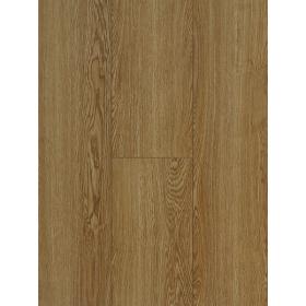 Sàn gỗ công nghiệp INDO-OR ID8089