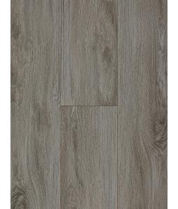 Sàn gỗ công nghiệp INDO-OR ID8090