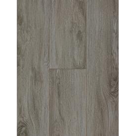 INDO-OR Flooring ID8090