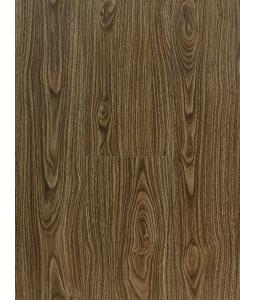 Sàn gỗ công nghiệp INDO-OR ID8098