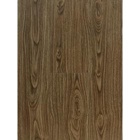 INDO-OR Flooring ID8098