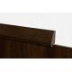 Len Tường nhựa NV52-12