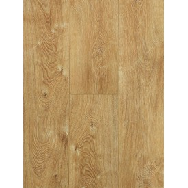 Sàn gỗ DREAMLUX N68-39