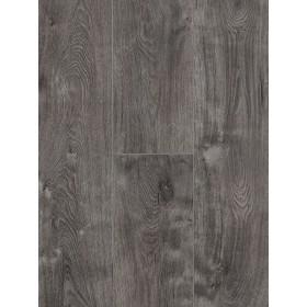 Sàn gỗ DREAMLUX N68-68