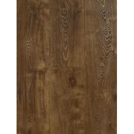 Sàn gỗ DREAMLUX N68-79
