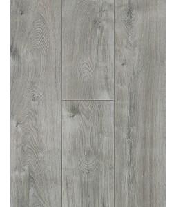 Sàn gỗ DREAMLUX N68-88