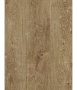 Sàn gỗ DREAMLUX N68-90