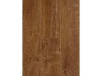 Sàn gỗ DREAMLUX N68-98
