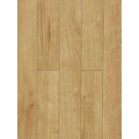 Sàn gỗ NOBLESSE N16-39