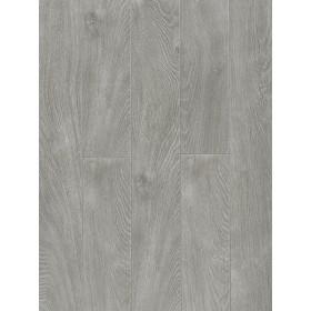 Sàn gỗ NOBLESSE N16-88