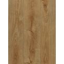 Sàn gỗ ShopHouse SH118