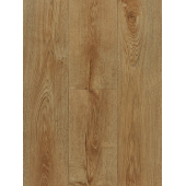 Shophouse Laminate Flooring SH118