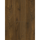Sàn gỗ DREAMLUX N68-18