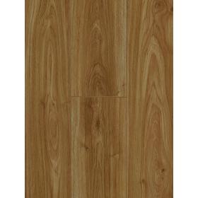 Sàn gỗ DREAMLUX N68-38