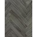 Herringbone flooring XC6-16