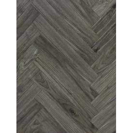 Sàn gỗ xương cá cao cấp XC6-16