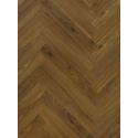Herringbone flooring XC6-18