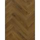 Sàn gỗ xương cá cao cấp XC6-18