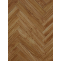 Herringbone flooring XC6-38