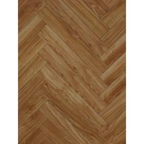 Sàn gỗ xương cá cao cấp XC6-38