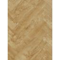 Sàn gỗ xương cá cao cấp XC6-39