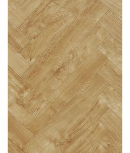 herringbone flooring XC6-39
