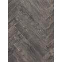 Sàn gỗ xương cá cao cấp XC6-68