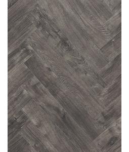 Herringbone flooring XC6-68