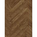 Sàn gỗ xương cá cao cấp XC6-79