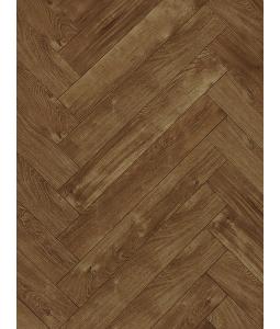 Herringbone flooring XC6-79