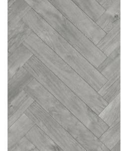 Herringbone flooring XC6-88