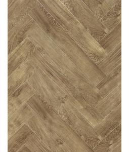 Herringbone flooring XC6-90
