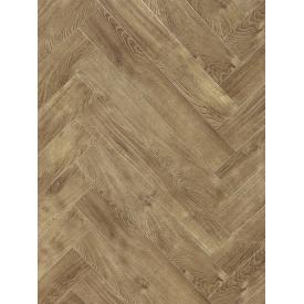 Sàn gỗ xương cá cao cấp XC6-90