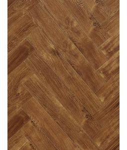 Herringbone flooring XC6-98
