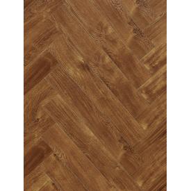 Sàn gỗ xương cá cao cấp XC6-98