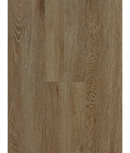 Vinyl flooring 5068