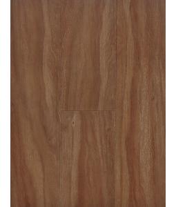 Vinyl flooring 5069